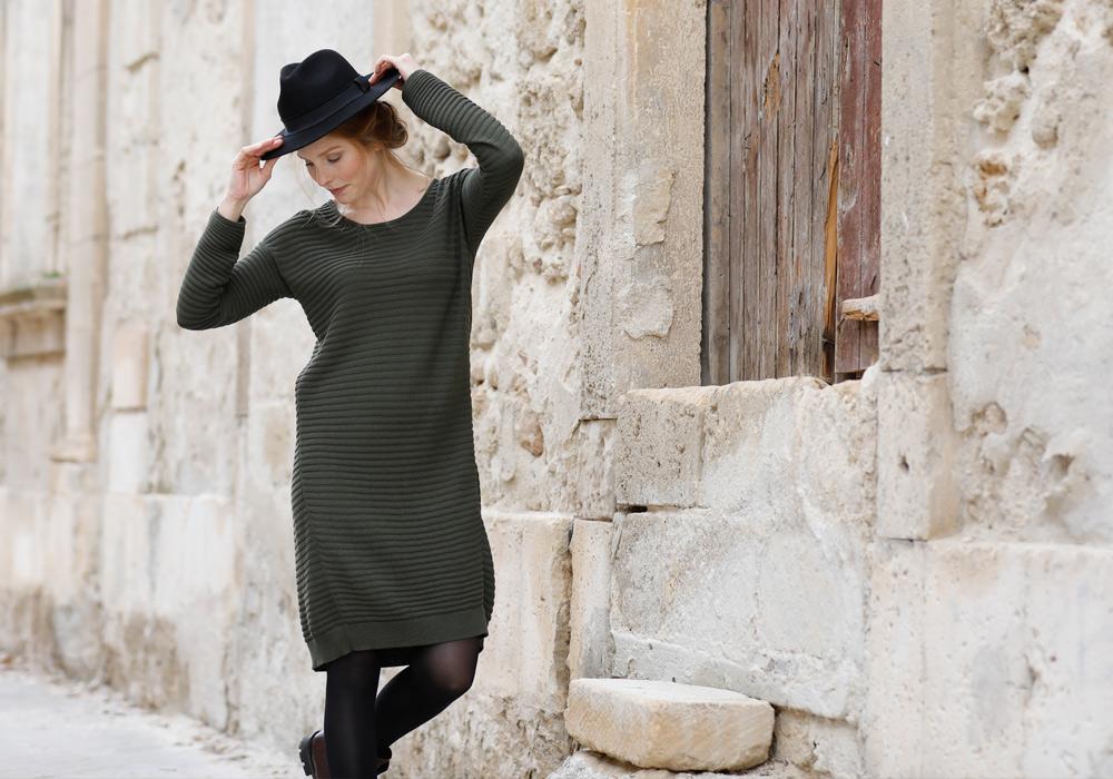 bc81c7e17f9b70 Duurzame dameskleding | Damesmode» kopen | Waschbär Eco-Shop