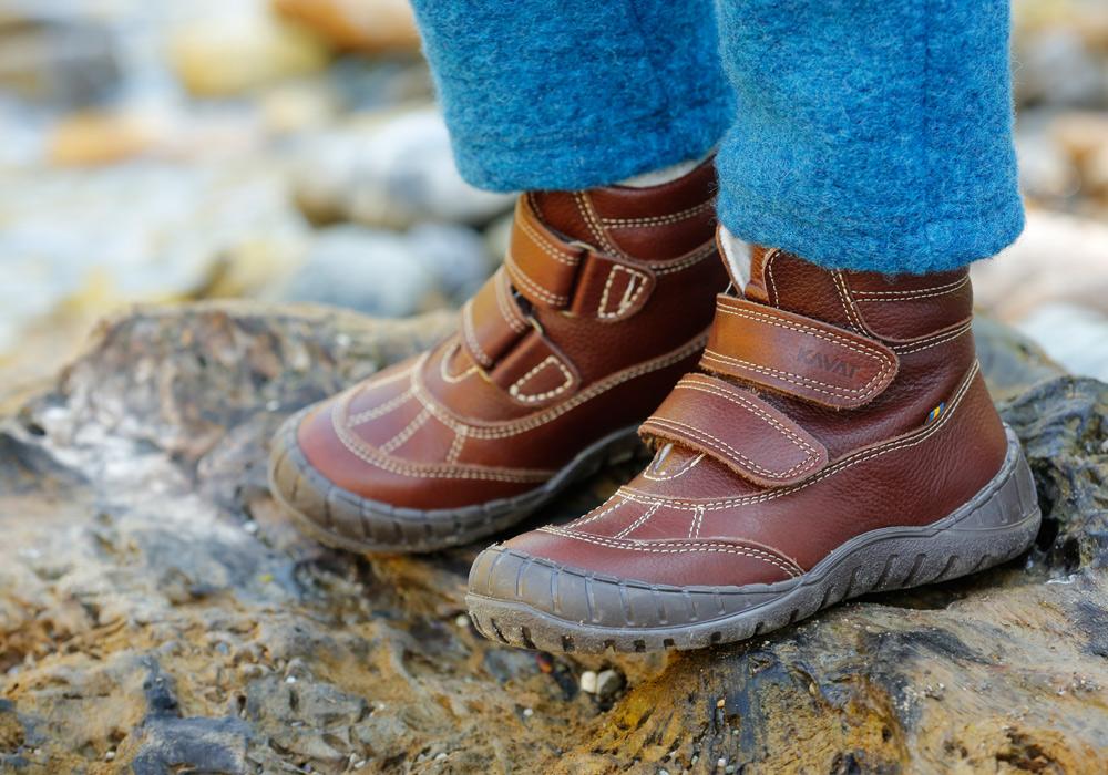 81b167f2db2 Kinderschoenen | eco schoenen voor kinderen bij Waschbär