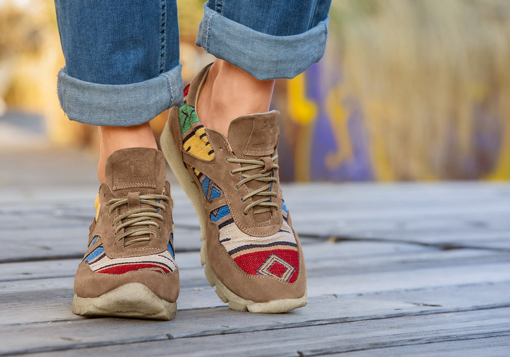 Natuurschoenen | eco schoenen online kopen bij Waschbär
