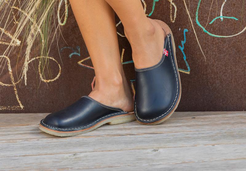 d8afeb86532 Ecologische schoenmerken bij Waschbär Eco-Shop ontdekken