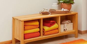 Massief Houten Meubels : Massief houten meubels wonen met natuurlijke houten meubelen van