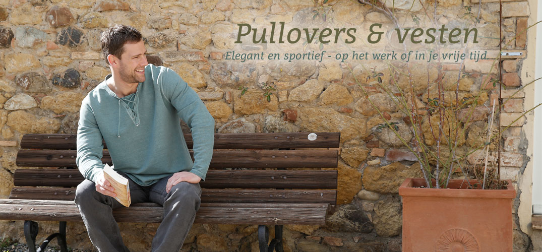 Pullovers