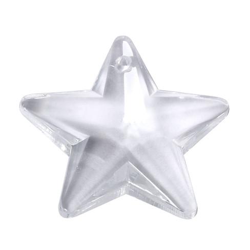 Kristal-ster