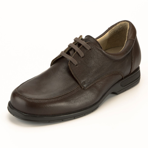 Lage schoen