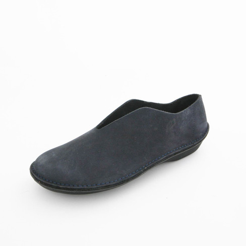 Slipper, marine
