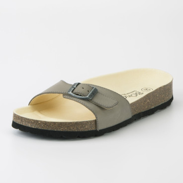 "Slipper ""Bonn"", modder"