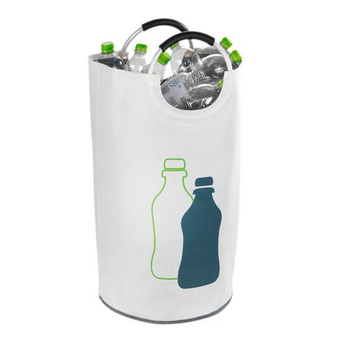 Flessenverzameltas JUMBO