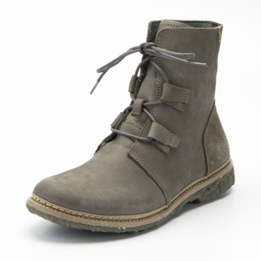 "Boots ""Angkor"", taupe"