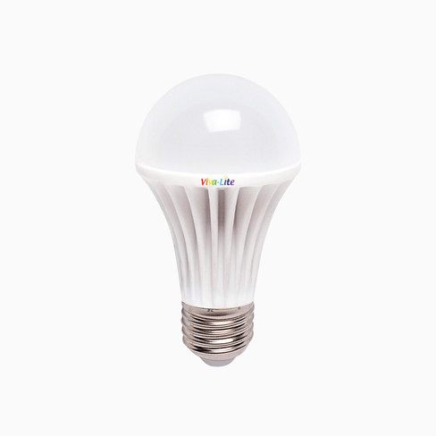 led-volspectrum-daglichtlamp