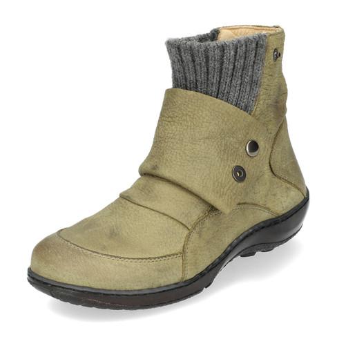 Boot, moos 40