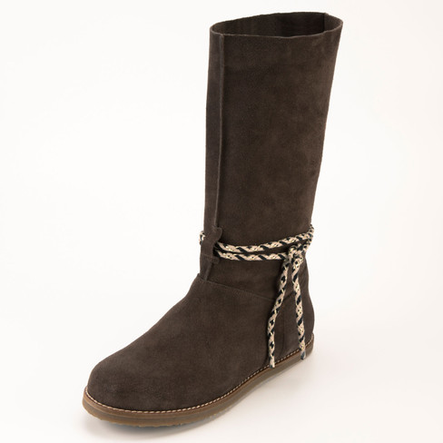 Boot, chocolade