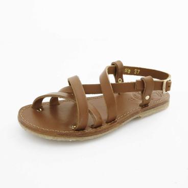 515aa641c11 Dames sandalen & slippers | Waschbär Eco-shop