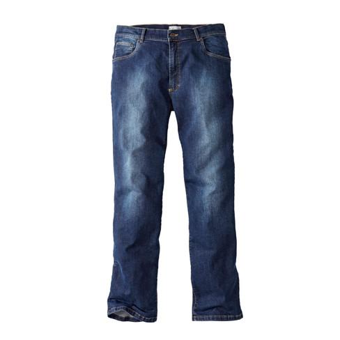 Jeans GRÜNHELD, blue 26/L32