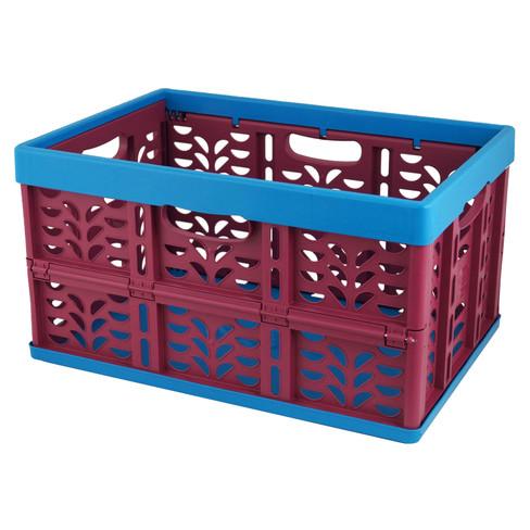 EcoLine klapbox
