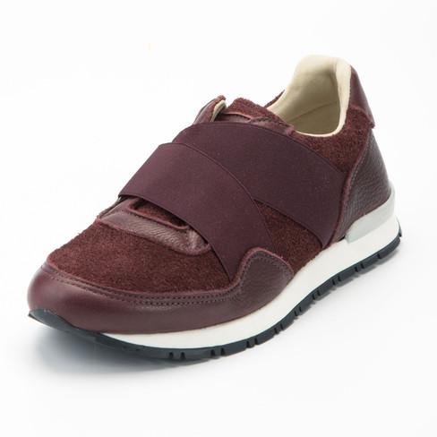 Sneakers, chianti 37