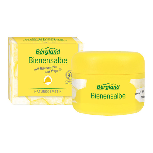 Bijenzalf, 30 ml 30