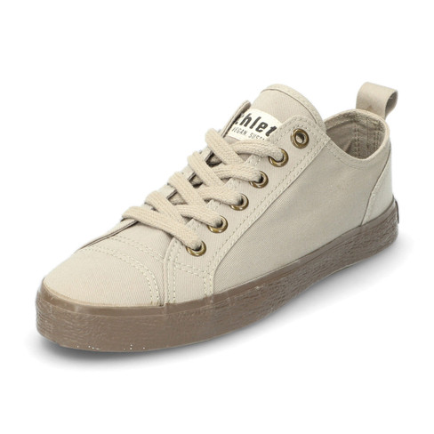 """Sneakers """"Goto Lo"""", taupe 42"""