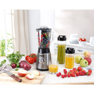 Blender Smoothie to Go Unold 78685