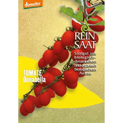 Tomatenzaad Donatellina