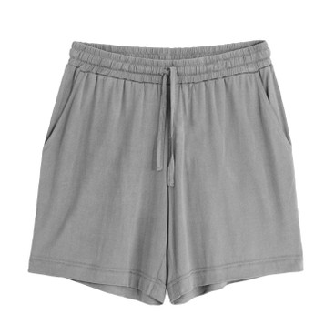 Shorts, platinum