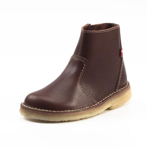 Boots voor HEM & HAAR