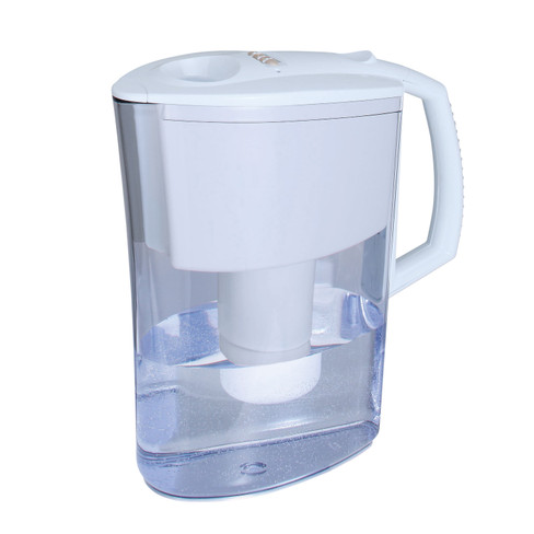 Aqua Select Plus® waterfilter