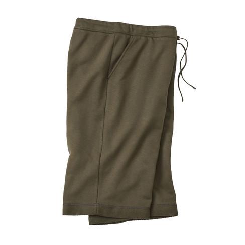 Gruenheld Shorts, kakigroen | Waschbär from Waschbär