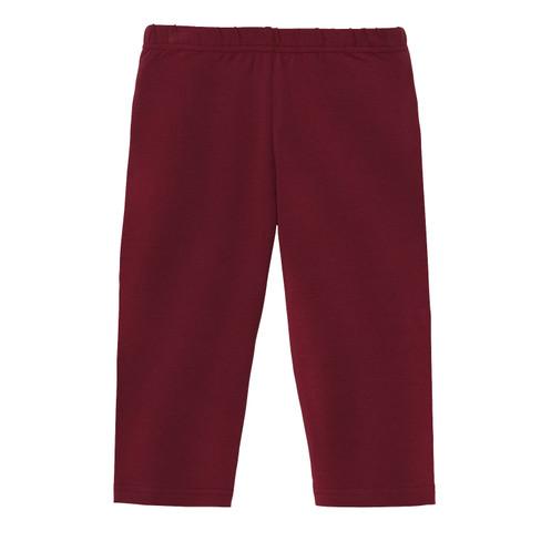 3/4-legging, bes 110/116