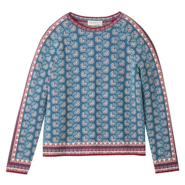 Trui Dames Kopen.Dames Pullovers Bio Truien Online Kopen Waschbar Eco Shop