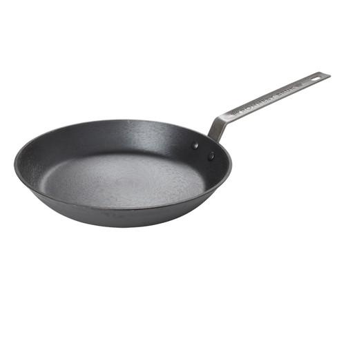 Ronneby Bruk Ulo Koekenpan 24 cm