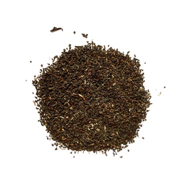 Bio Assam 500g Broken Orange Pekoe, GFBOP