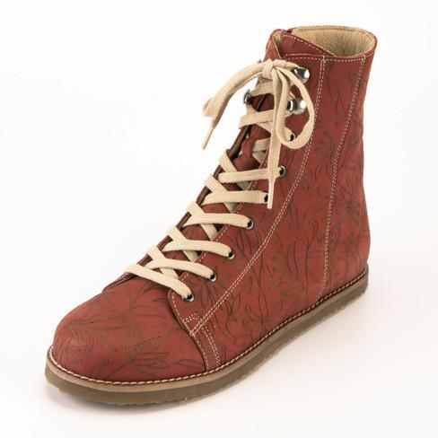 Boot, baksteen 40
