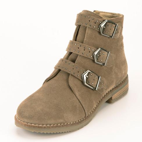 Boot, zand 40