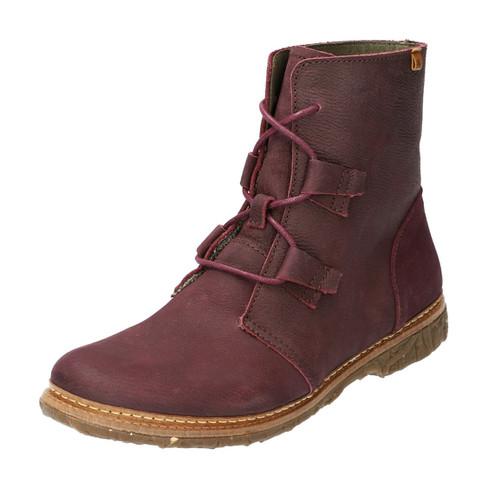 "Boots ""Angkor"", pruim 40"