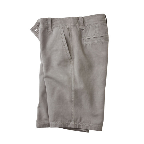 Shorts, taupe S from Waschbär