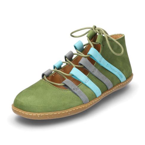 """Lage schoenen """"El Viajero"""", salie 42"""