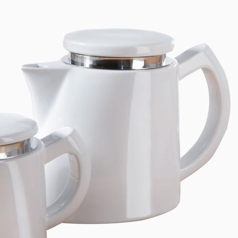 Soft Brew koffiekan 0,8 liter