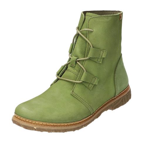 "Boots ""Angkor"", pijnboom 38"