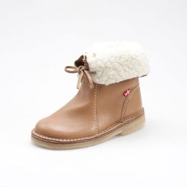 Shop Kopen Dames Laarzen In Waschbär Online qE1vXw1P