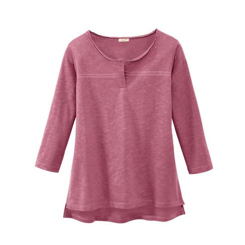 Jersey shirt, bes 40 42