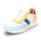 Sneakers, multicolor