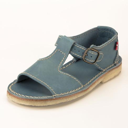 Sandaal voor HAAR