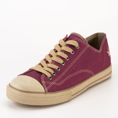 3b0882cb7a0 Grand Step Shoes Hennepschoen