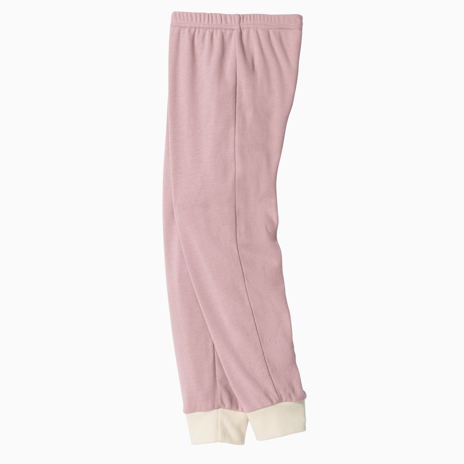Pyjamabroek, roze