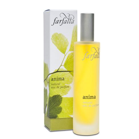 Anima, eau de parfum, 50 ml