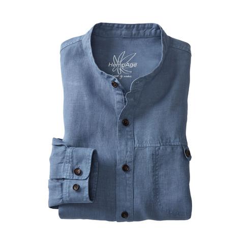 Overhemd NOAM, jeans L