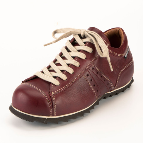 Sneaker Ripple, vino 37