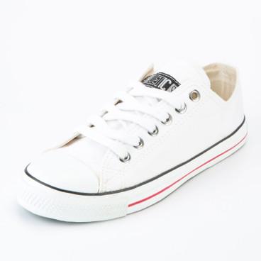 edc1121ce70 Vegan damesschoenen • trendy veganistische schoenen online kopen bij ...