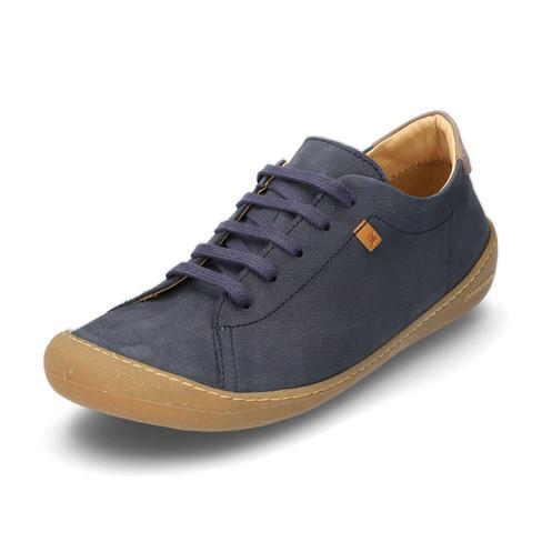 Sneaker PAWIKAN, ozean 37