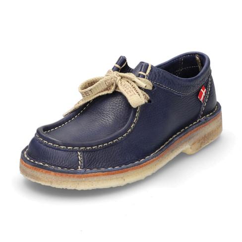 Lage schoenen voor HEM & HAAR